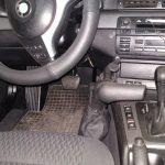 RGH Veigel w BMW 3