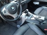 Veigel Classic II - przystosowanie samochodu BMW E90 dla niepełnosprawnego kierowcy