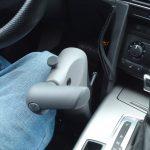 Audi A6 z rgh Veigel Classic II