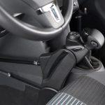 Ręczny gaz-hamulec dla niepełnosprawnych Veigel Compact II
