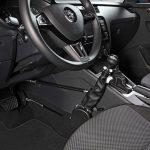 RGH Basic II marki Veigel - dostosowanie samochodu dla inwalidy